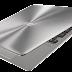 Harga Laptop i7 Merek Asus Termurah Tahun 2017