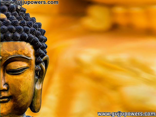 gautam buddha images with quotes