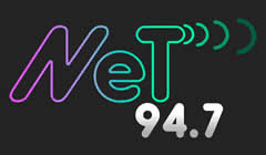 Radio Net 94.7 FM
