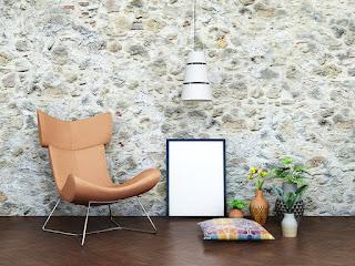 memasang-wallpaper-di-dinding.jpg