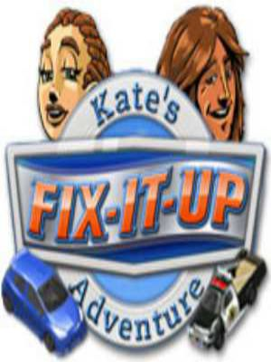 Free download fix-it-up eighties: meet kate's parents game tilt.