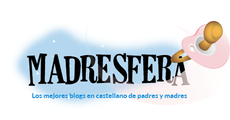 LA MAGIA DE LOS BLOGS