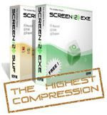 Download Screen2EXE free