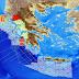 Φως στο τούνελ της οικονομίας εάν προχωρήσει ο αγωγός East-Med