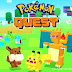 Download Pokémon Quest (iOS Android)