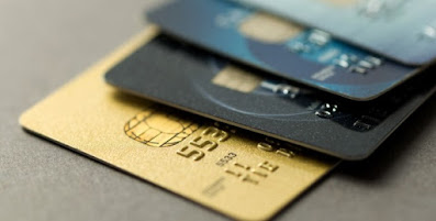Free Working Real Active Credit Card Numbers 2021