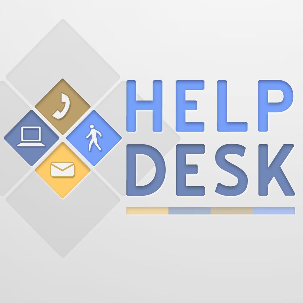 Google Help Desk Software