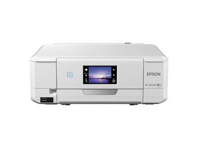 Epson Colorio EP-777Aドライバーダウンロード