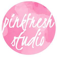 http://pinkfreshstudio.blogspot.de/