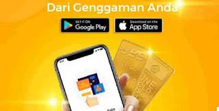 Aplikasi Investasi Emas, Praktis dan Cocok untuk Pemula