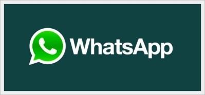 WhatsApp, ecco come possiamo evitare le truffe grazie a questa funzione in arrivo.