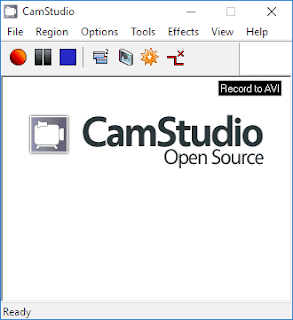 camstudio-screen-recorder