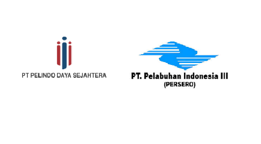 PT Pelindo III GROUP Februari 2021