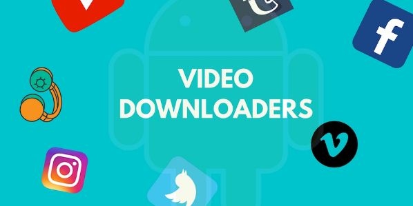 Cara Download Video Youtube, Facebook, Twitter, dan Instagram