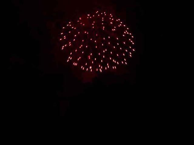 hanabi, festival, fireworks, Okinawa, matsuri