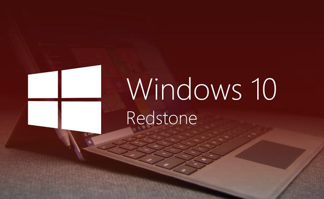 تفعيل ويندوز Windows 10 Build 14291 حصري من مدونة شروحات أونلاين