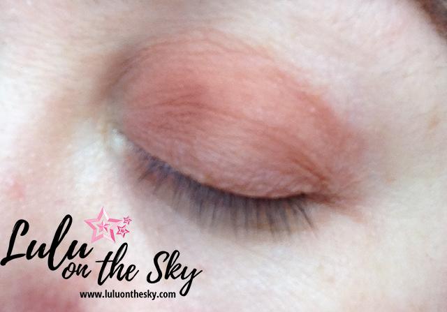 VÍDEOS DA LULU: Maquiagem para Festa Junina