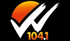 Radio Valle Viejo 104.1 FM