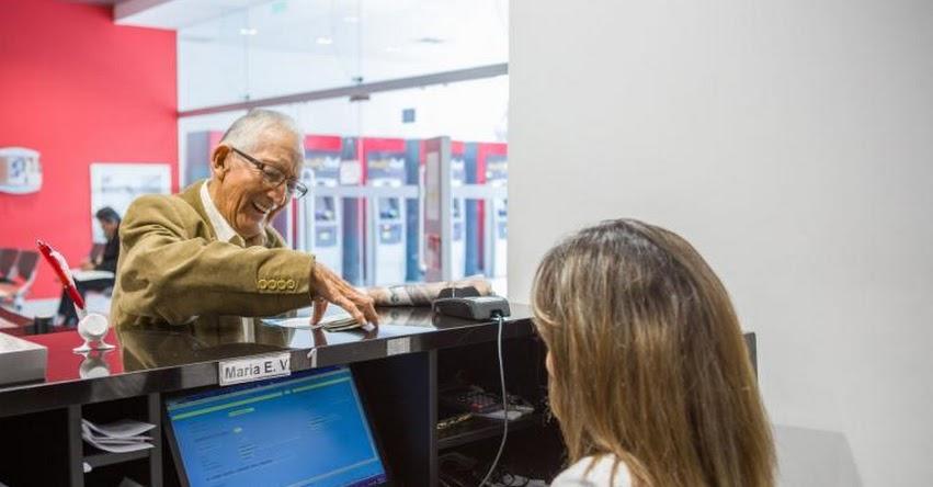 BN: Banco de la Nación atenderá más temprano pago de pensiones y gratificaciones 2018 - www.bn.com.pe
