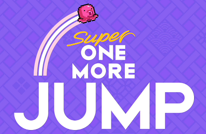 Super One More Jump (Switch) [Review]