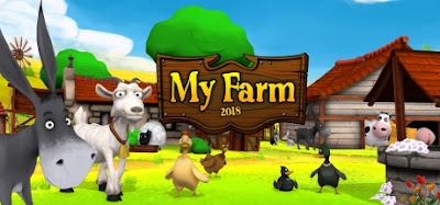 My Farm Download