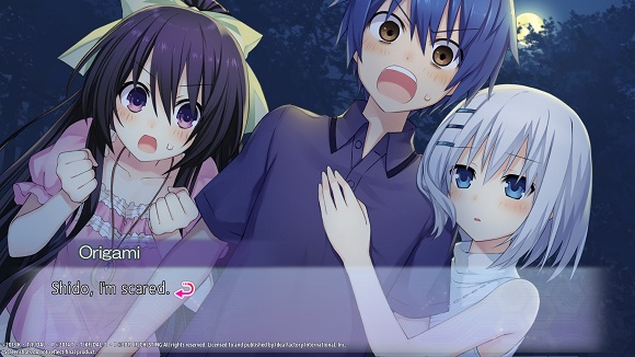 date-a-live-rio-reincarnation-pc-screenshot-www.ovagames.com-5