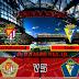 Prediksi Real Valladolid vs Cadiz , Sabtu 24 April 2021 Pukul 21.15 WIB