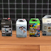 TS3 & TS4 Instant Film Pack