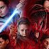 Saiu! Divulgado novo e insano trailer de Star Wars: Os Últimos Jedi