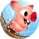 Bacon Escape MOD Apk [LAST VERSION] - Free Download Android Game