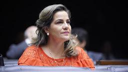 Mara Rocha confirma empenho de recursos para obras em Sena Madureira, Bujarí e Assis Brasil
