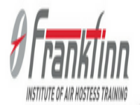 Best of the top 10 air hostess institute in India overview