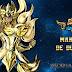 Assista o Making of de dublagem de Cavaleiros do Zodíaco - Alma de Ouro!