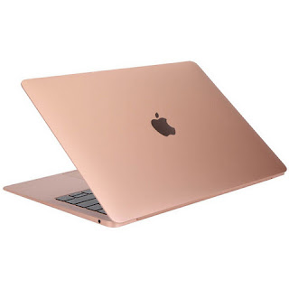 Apple Macbook Air Price and Specification