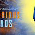 Preorder Blitz - Notorious Minds by 20 USA Today and International Bestselling Authors