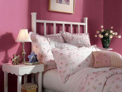 Room Paint Colors Bedroom Paint Colors Images Bedroom Colors