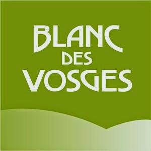 la marque Blanc des Vosges en déstockage