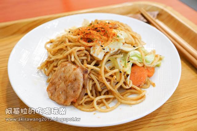 12891133 968009839918928 6822993997523845793 o - 日式料理|Kitchen Micoro