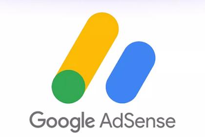 Cara Google Menggaji Kita Via Adsense