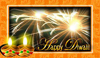 diwali message image, diwali greeting, happy diwali 2019, happy diwali wishes
