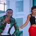 Exclusive Video :Mr T Touch ft Y Dee & Chadala - Zaidi Yao (Official Video 2019)