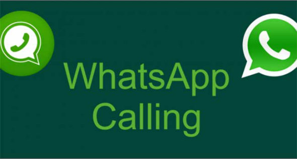Whatsapp windows phone 8.1 download free