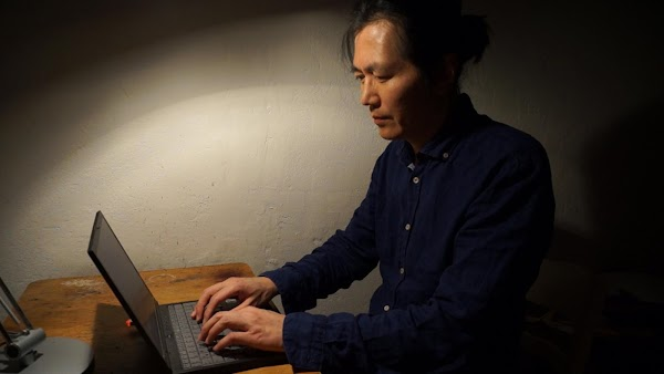 Byung-Chul Han : La estrategia de dominio consiste hoy en privatizar el sufrimiento y el miedo