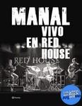 http://www.loslibrosdelrockargentino.com/2017/12/manal-en-vivo-en-red-house.html