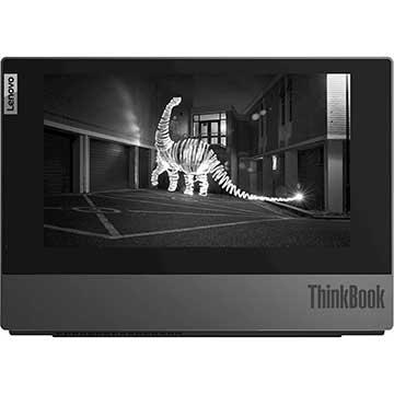 Lenovo ThinkBook Plus Drivers