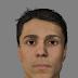 Bittencourt Leonardo Fifa 20 to 16 face