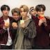 McDonald's announces BTS meal is out next month