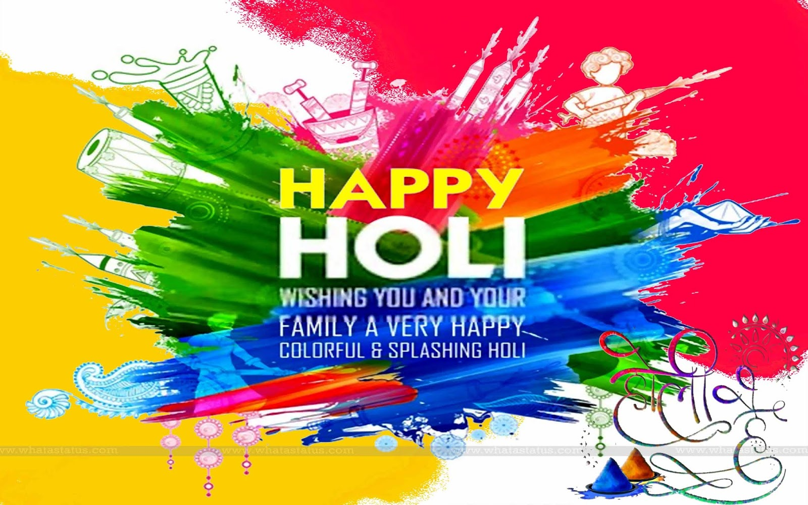 wishing-holi-image