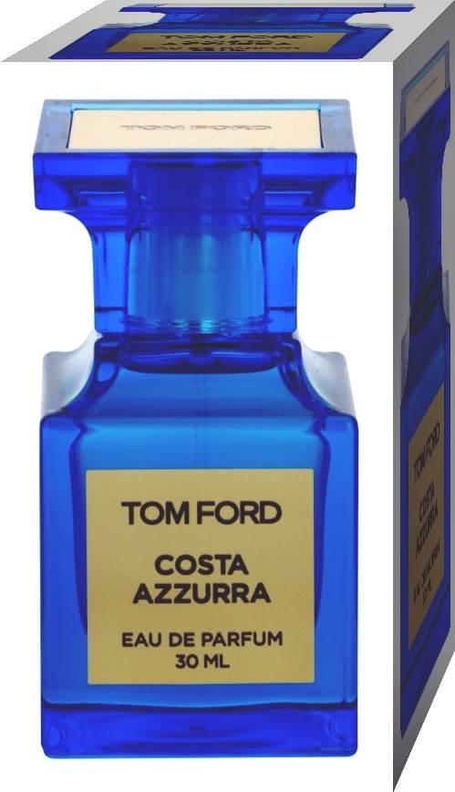 Tom Ford Costa Azzurra Pareri Parfum Lemnos Aromatic Pentru Femei Si