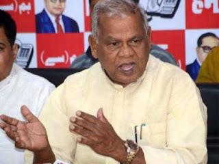 manjhi-oppose-pappu-arrest